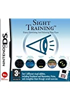 Sight Training