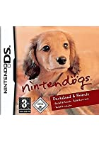 Nintendogs