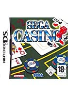 SEGA Casino