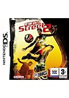 FIFA Street 2