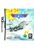 Top Gun DS