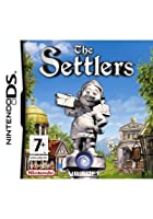 The Settlers II: 10th Anniversary