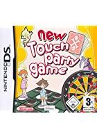 New Touch Party Game
