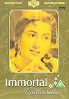 Immortal - Madhubala