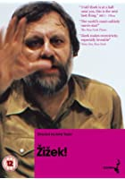 Zizek - The Reality Of The Virtual