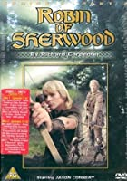 Robin Of Sherwood - Series 3 - Episodes 7 To 13