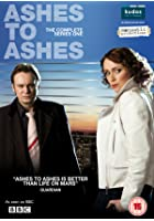 Ashes to Ashes - Complete BBC Series 1