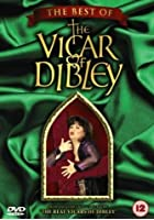 The Vicar Of Dibley - The Best Of The Vicar Of Dibley