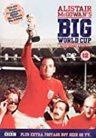 Alistair McGowan&#39;s Big World Cup