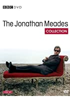 The Jonathan Meades Abroad Collection