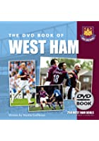 DVD Book Of West Ham