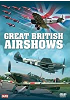 Britain's Best Airshows