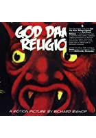 Richard Bishop - God Damn Religion