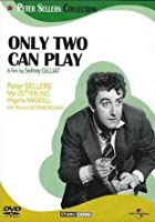 Only Two Can Play
