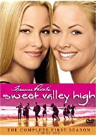 Sweet Valley High - Season 1