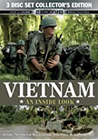 Vietnam - An Inside Look
