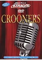 Startrax - Crooners
