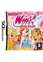 Winx Club: Mission Enchantrix