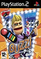 Buzz! The Pop Quiz