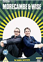 Morecambe And Wise - Series 4
