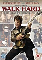 Walk Hard -The Dewey Cox Story
