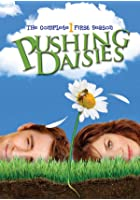 Pushing Daisies - Season 1