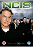 NCIS - Season 4