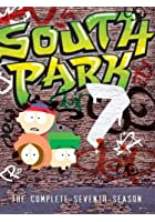 South Park - Season 7