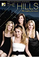 The Hills - Series 1