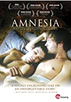 Amnesia - The James Brighton Enigma