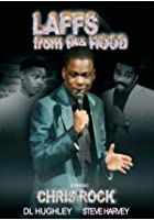 Laffs From The Hood - Chris Rock