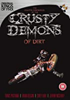Crusty Demons - Chaotic Chronicles