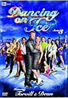 Dancing On Ice - Series 3