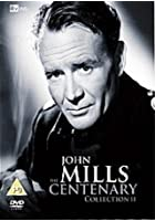 John Mills - Centenary Collection Vol.2