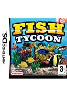 Fish Tycoon