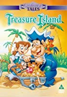 Enchanted Tales: Treasure Island