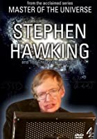 Stephen Hawking's Theory Of Everything
