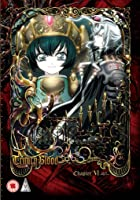 Trinity Blood - Vol. 6