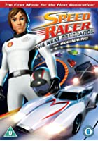 Speed Racer - The Next Generation