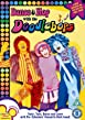 Dance And Hop With The Doodlebops