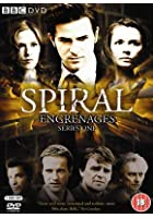 Spiral - Series 1