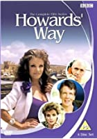 Howard's Way - Series 5