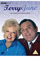 Terry And June - Complete Eighth Series