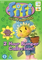 Fifi 2 Hour Bumper Collection