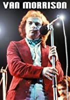 Van Morrison - Under Review - 1964-1974
