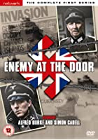 Enemy At The Door - Series 1 - Complete