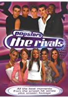 Popstars - The Rivals