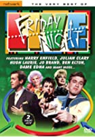 The Best Of Friday Night Live