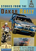 History Of The Dakar Rally