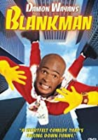 Blankman